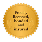 licensed-bonded-insured.jpg