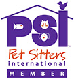 psi_member_logo_color.jpg